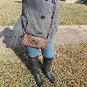 Also Rosanne Boots